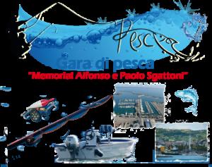 Memorial Alfonso e Paolo Sgattoni @ Darsena Turistica