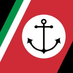Caèpitaneria di Porto