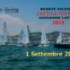 Jack La Bolina Giovanni Latini 1 Settembre