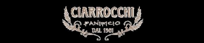 Panificio Ciarrocchi