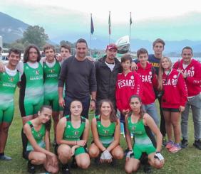 Trofeo Regioni 2019