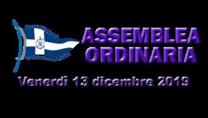 Assemblea Soci 2019