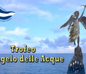 Trofeo L'Angelo delle Acque
