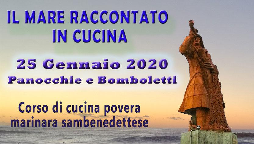 Panocchie e Bomboletti