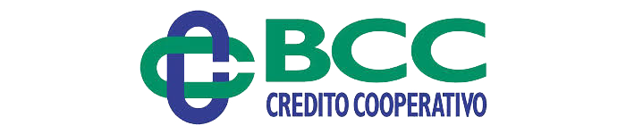 Banca di Credito Cooperativa  Ripatransone e Fermano