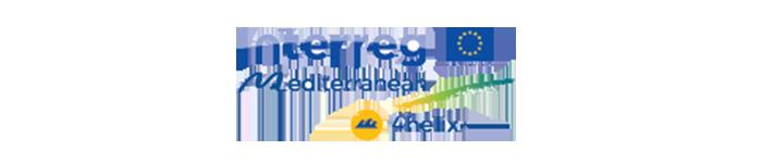 Interreg Mediterranean 4helix+
