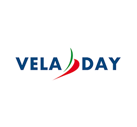 Vela Day @ Centro Sportivo Lega Navale Italiana San Benedetto del Tronto