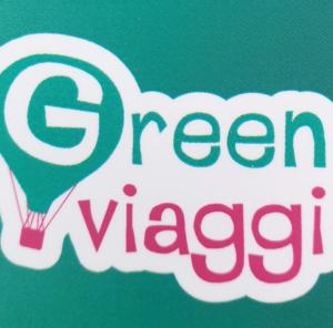 Green Viaggi