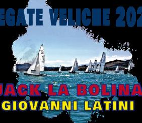 Jack La Bolina Giovanni Latini 2021